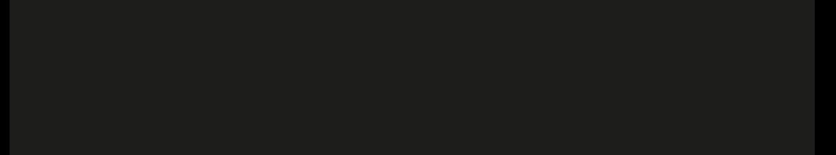 Kaktus-TV